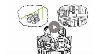 Video – Cashout Refi