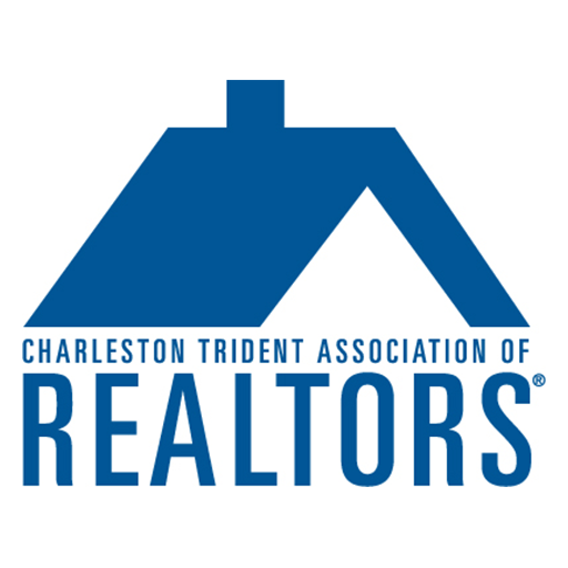 Charleston Trident Association of Realtors
