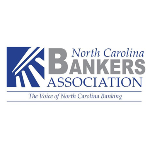 North Carolina Bankers Association