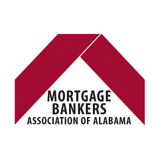 Mortgage Bankers Association of Alabama