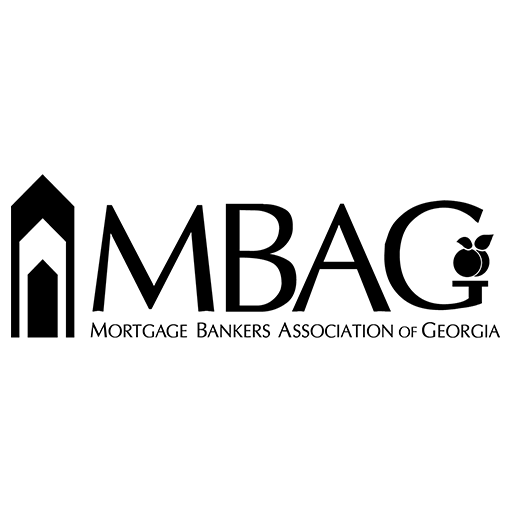Mortgage Bankers Association of Georgia