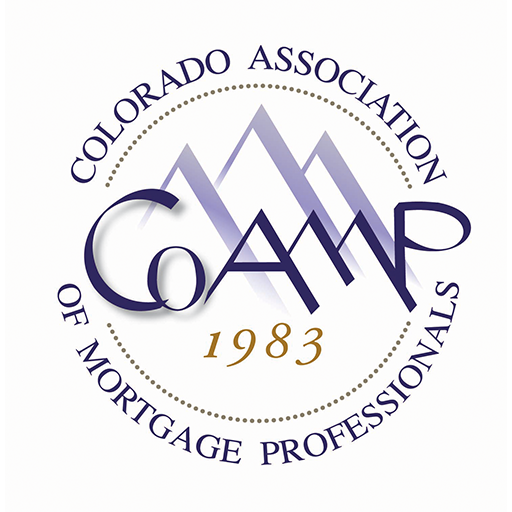 Colorado Association of Mortgage Professionals