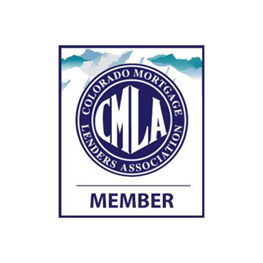 Colorado Mortgage Lenders Association