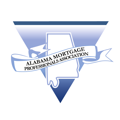 Alabama Mortgage Professionals Association