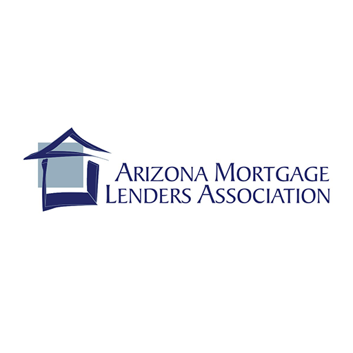 Arizona Mortgage Lenders Association