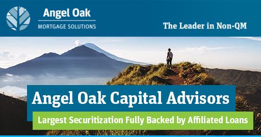 non-qm securitization
