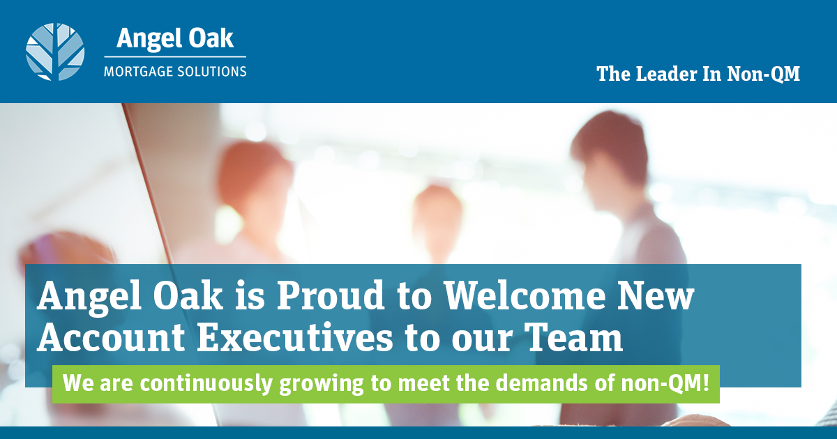 New Experts Join Our Team