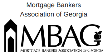 Mortgage Bankers Association of Georgia - Angel Oak Mortgage
