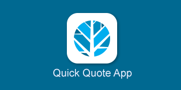 Tutorial: Download the Quick Quote Shortcut for Androids